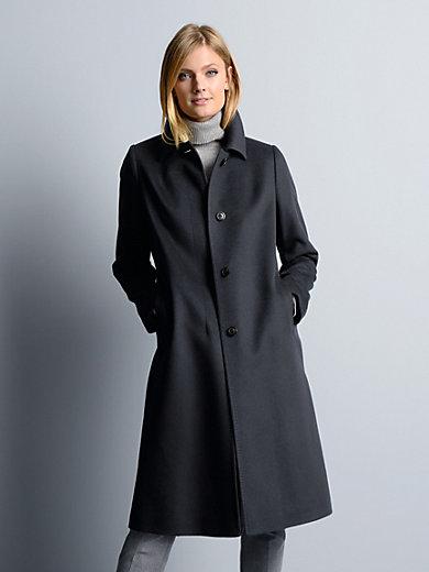 Schneiders Salzburg - Mantel aus 100% Kaschmir