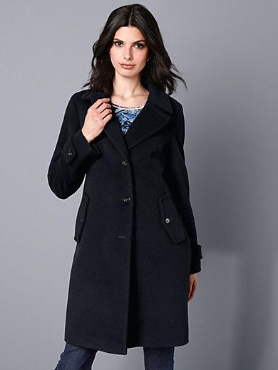 Schneiders Salzburg - Puolipitkä takki