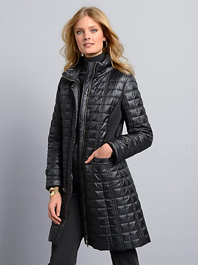 Schneiders Salzburg - Quiled jacket