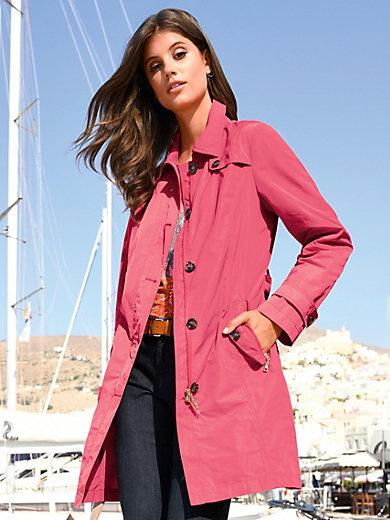 Schneiders Salzburg - Trench coat