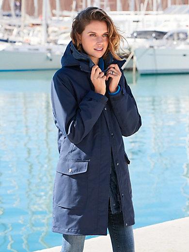 Schöffel - 3-in-1 jacket Storm Range L
