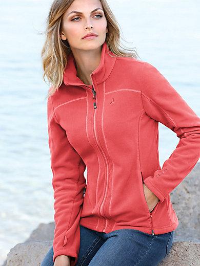 Schöffel - La veste polaire