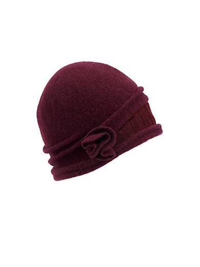 Seeberger - Hattu