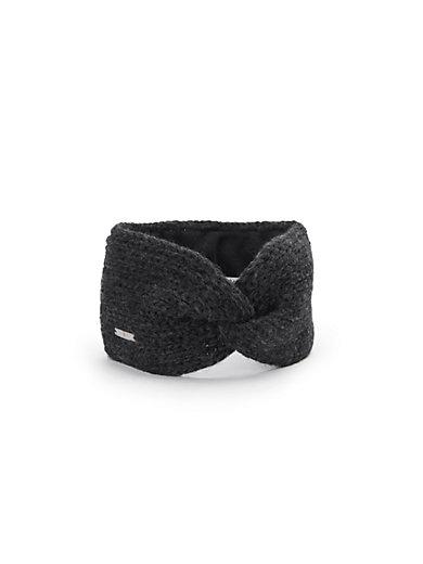Seeberger - Stirnband