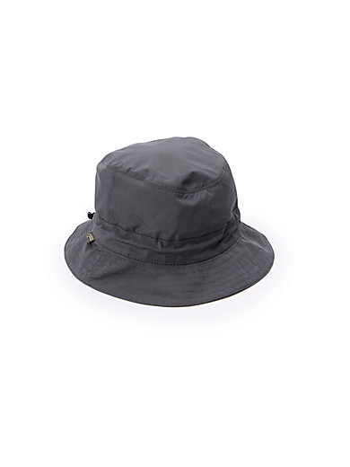 Seeberger - Wasserabweißender Hut