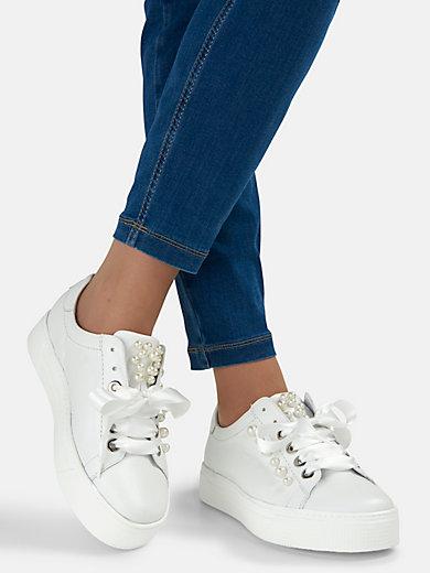 Semler - Ingrid sneakers