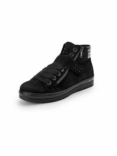 """Semler - Knöchelhoher Sneaker """"Ruby"""""""