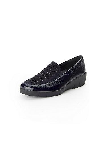 Semler - Loafers Judith