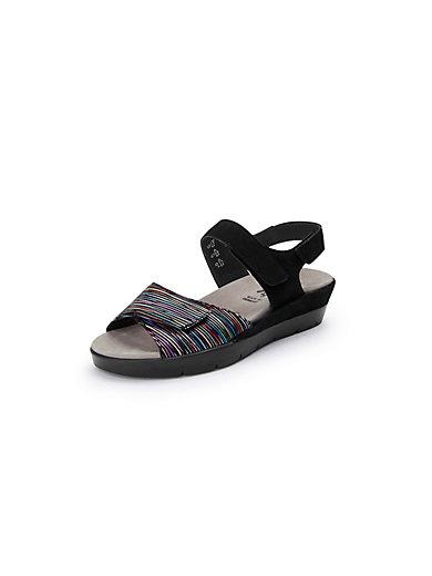 Semler - Sandale Dagmar