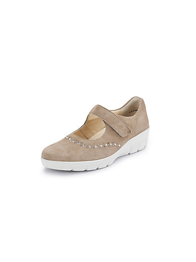 Semler - Shoes Judith