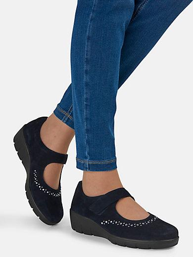 Semler - Shoes Judith