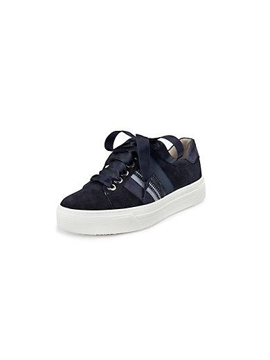 Semler - Sneaker Alexa