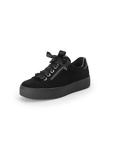 Semler - Sneaker Ingrid aus 100% Leder