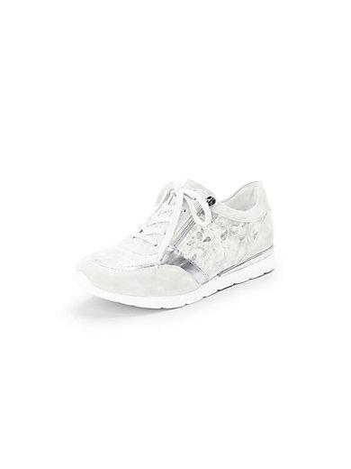 Semler - Sneaker Nelly aus 100% Leder
