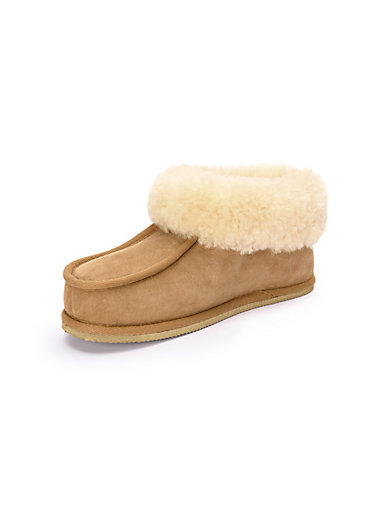 Shepherd - Hausschuh