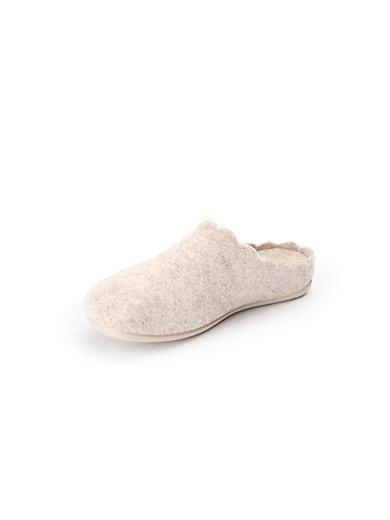 Shepherd - Pantolette