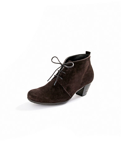 Sioux - Ankel-boots