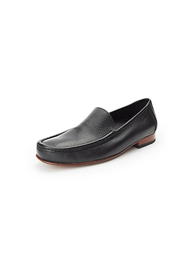 how much for sale Sioux Callimo moccasins in 100% leather cheap get to buy discount shop for cheap latest the0Zdhn