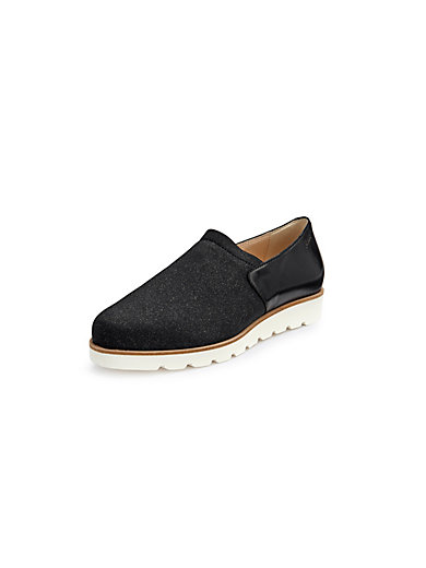 Sioux - Meredith slip-ons