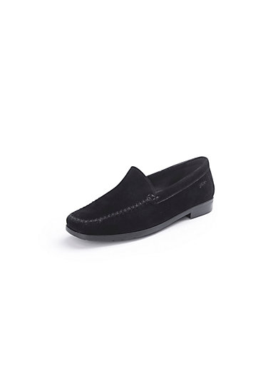 Sioux - Moccasins