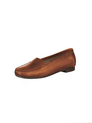 "Sioux - Moccasins ""Zilly"""