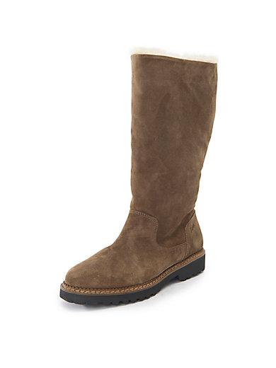 """Sioux - Winterwarmer Stiefel """"Velma"""""""