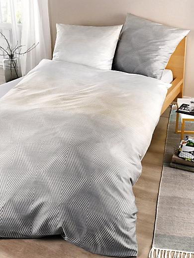 Smail - La parure de lit 2 pièces env. 155x220 cm