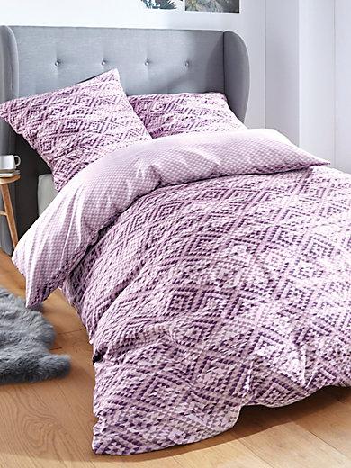 smail taie d 39 oreiller 80x80 housse de couette 135x200. Black Bedroom Furniture Sets. Home Design Ideas