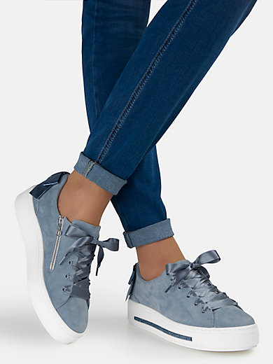 Softwaves - Sneaker June