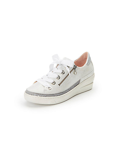 Sneakers Softwaves white Softwaves ihCwtlk2y