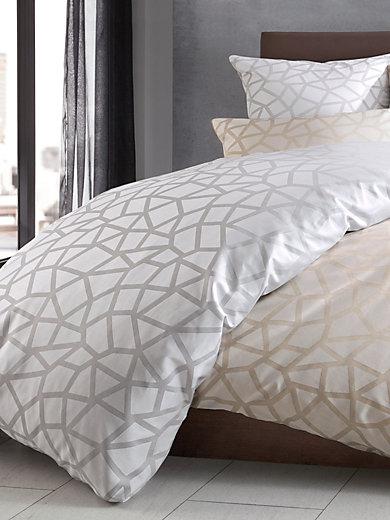 Somma - Bettbezug ca. 155x200cm