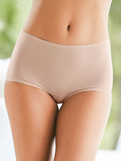 Speidel - Panty Soft feeling im 2er-Set