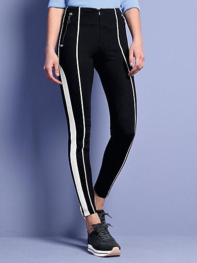 Sportalm Kitzbühel - Le pantalon