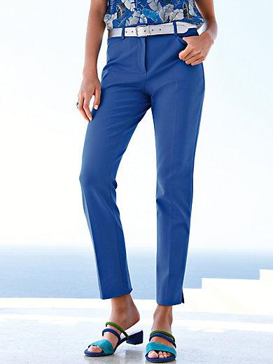 St. Emile - Le pantalon 7/8