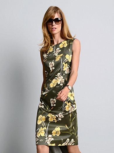 St. Emile - Mouwloze jurk