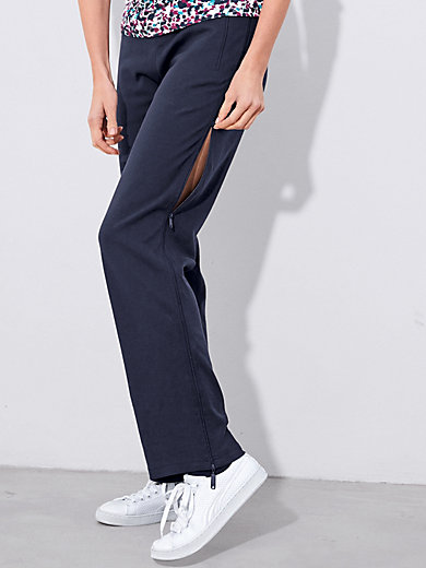 Stautz - Komfortable Reha-Hose mit viel Komfort