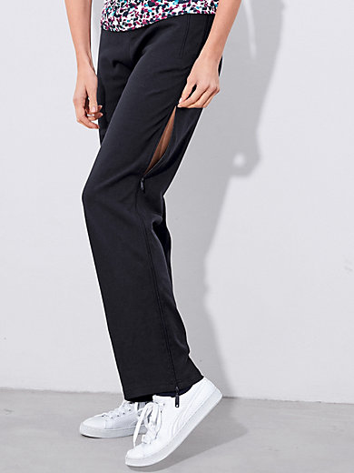 Stautz - Le confortable pantalon de rééducation