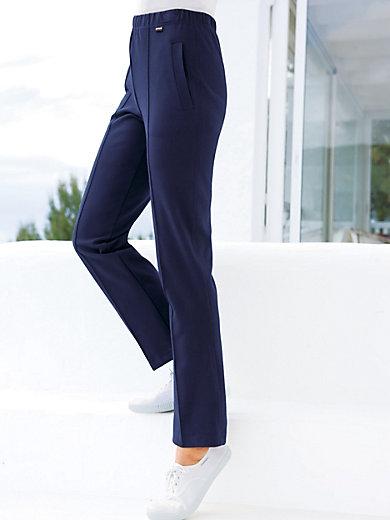 Stautz - Le pantalon de détente