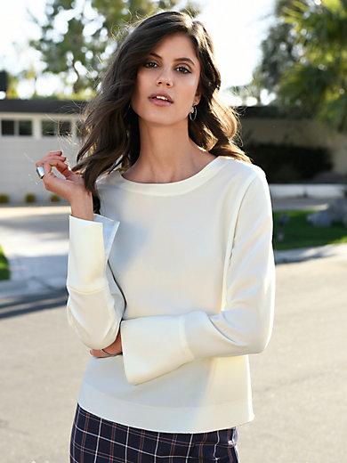 Strenesse - La blouse