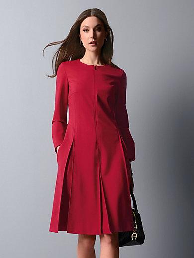 Strenesse - La robe en jersey