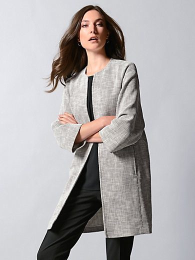 Strenesse - La veste