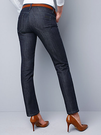 Strenesse - Le jean Regular Fit, coupe 5 poches