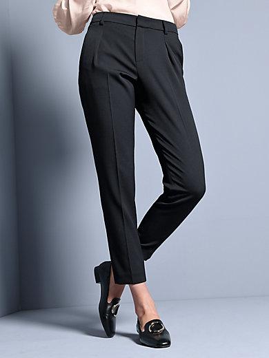 Strenesse - Nilkkapituiset housut