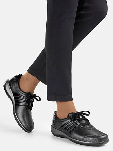 Stuppy - Sneaker