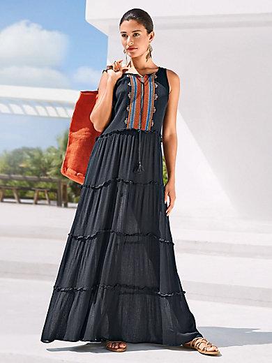 Sunflair - Ärmelloses Kleid