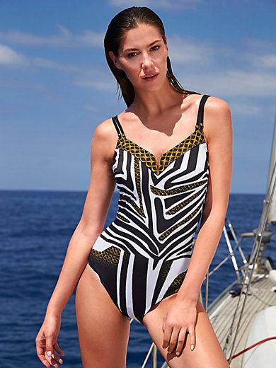 Sunflair - Badeanzug