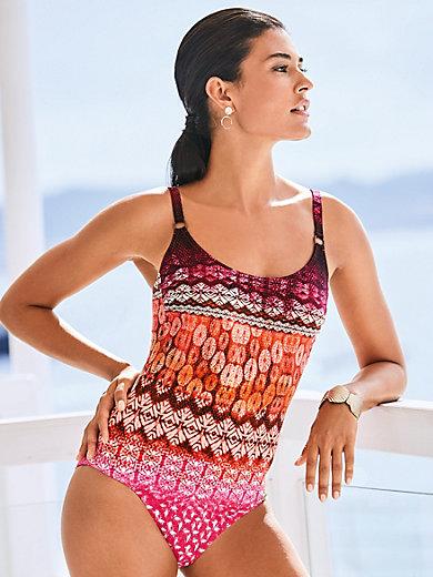 Sunflair - Badeanzug Xtra Life