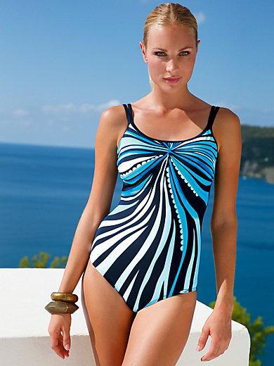 Sunflair - Badedragt