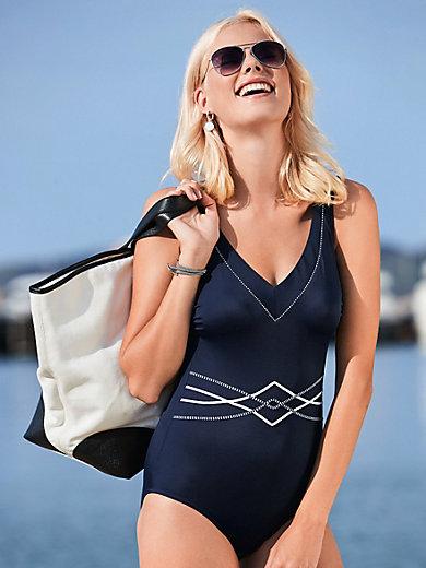 Sunflair - Badpak model Xtra Life