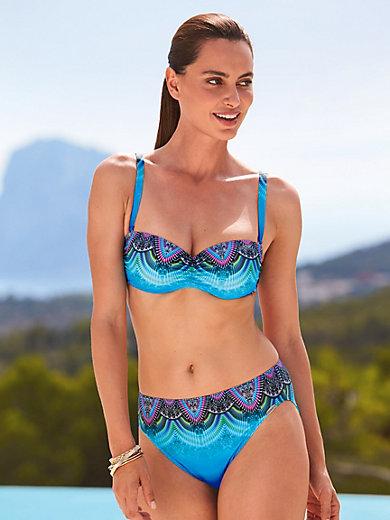 Sunflair - Bikini